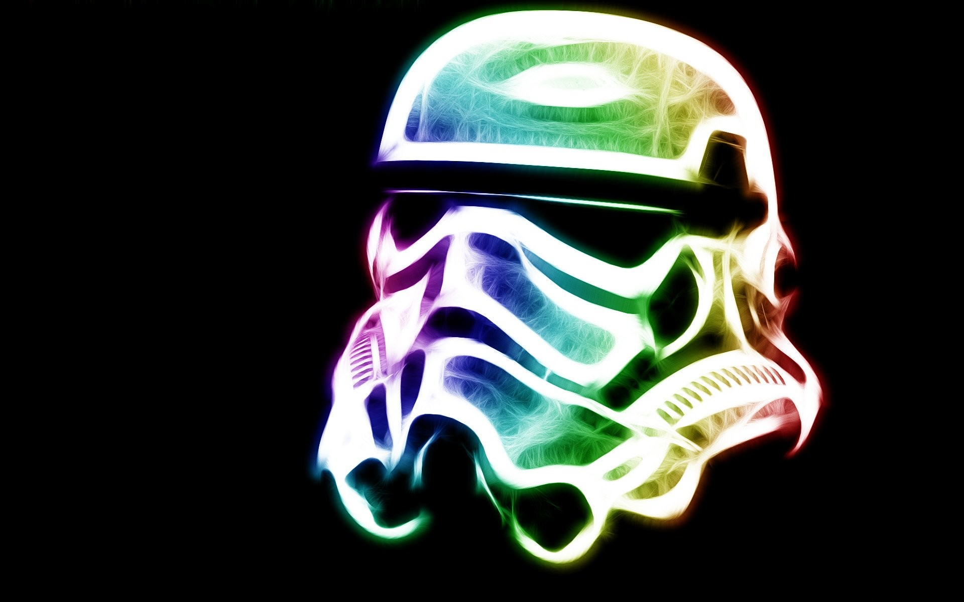 Star Wars Stormtrooper 575082