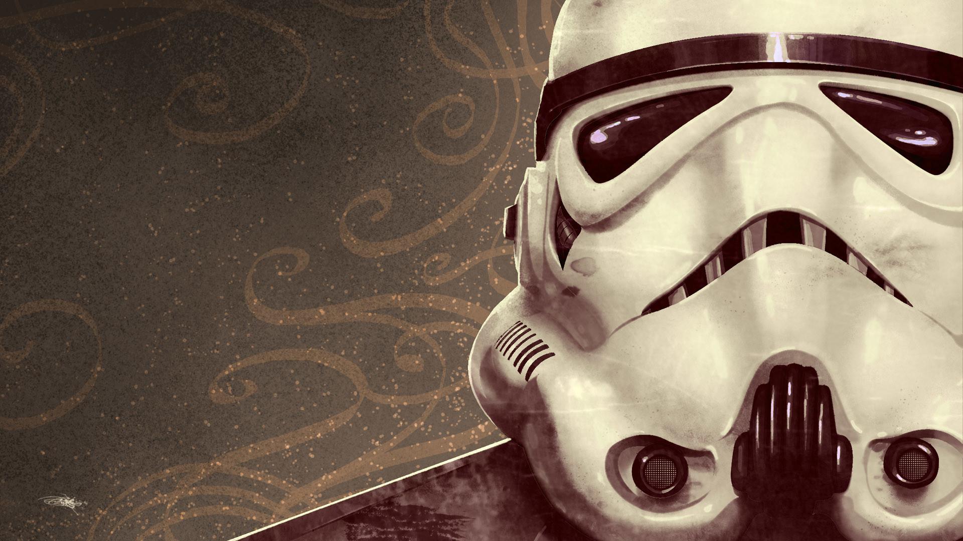 Hd Wallpapers Star Wars Stormtrooper 1280 X 1024 116 Kb Jpeg