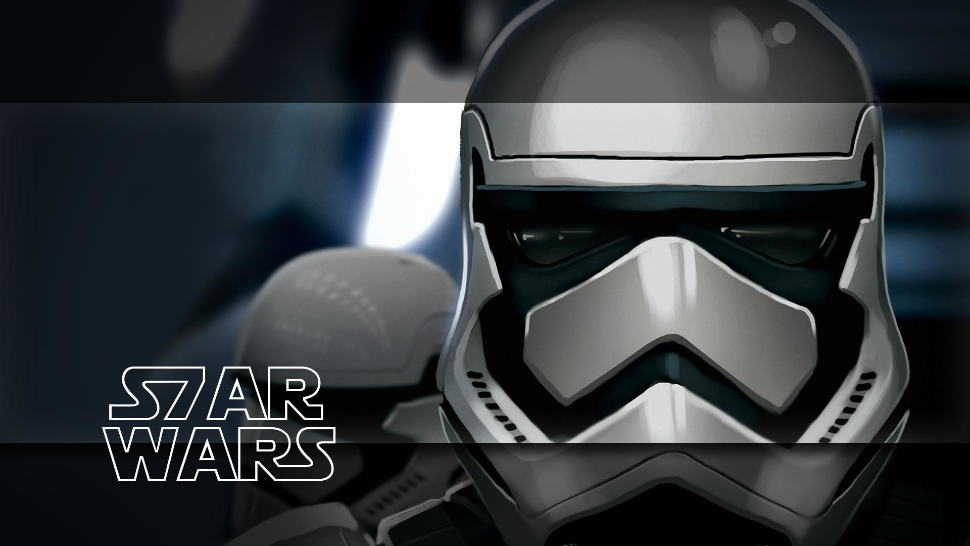 BW495: Stormtrooper Wallpapers, Stormtrooper Pictures in Best .