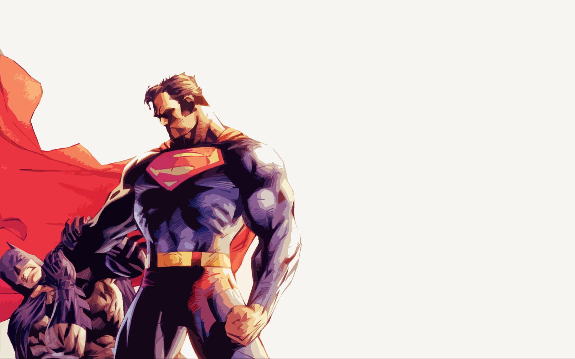 Superman Wallpaper 1080p Similar wallpapers. superman