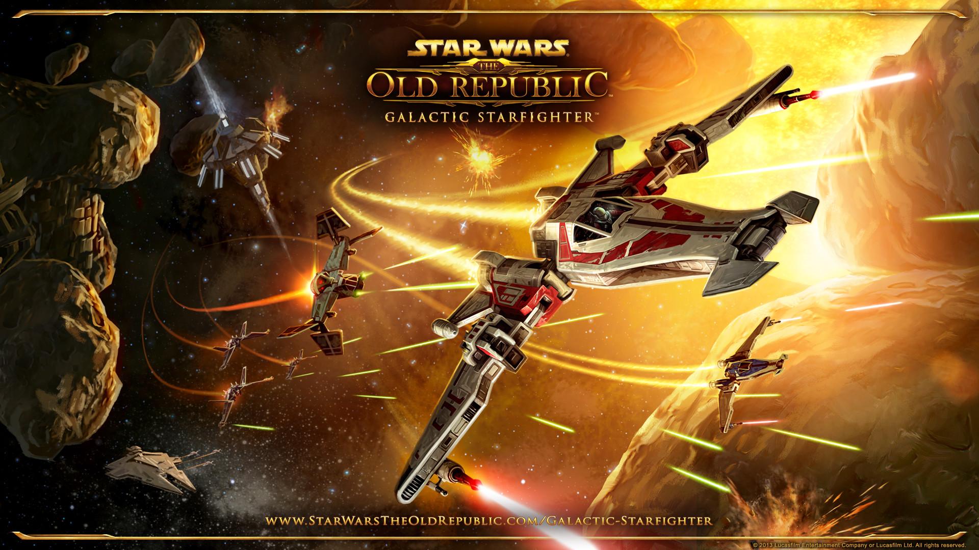 Image – GalStar Wallpaper EN.jpg   Star Wars: The Old Republic  Wiki   FANDOM powered by Wikia