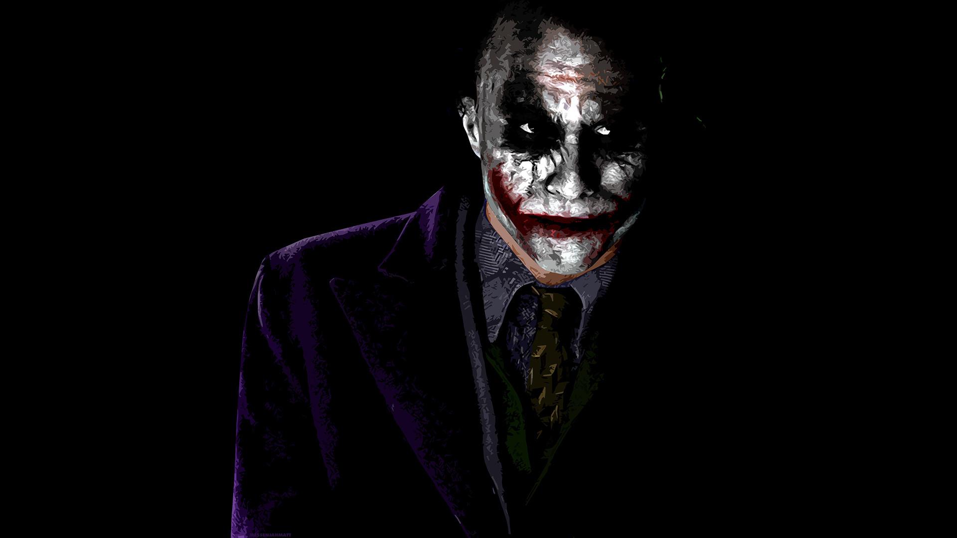 Joker Hd Wallpapers 1080P – HD Wallpapers Pretty