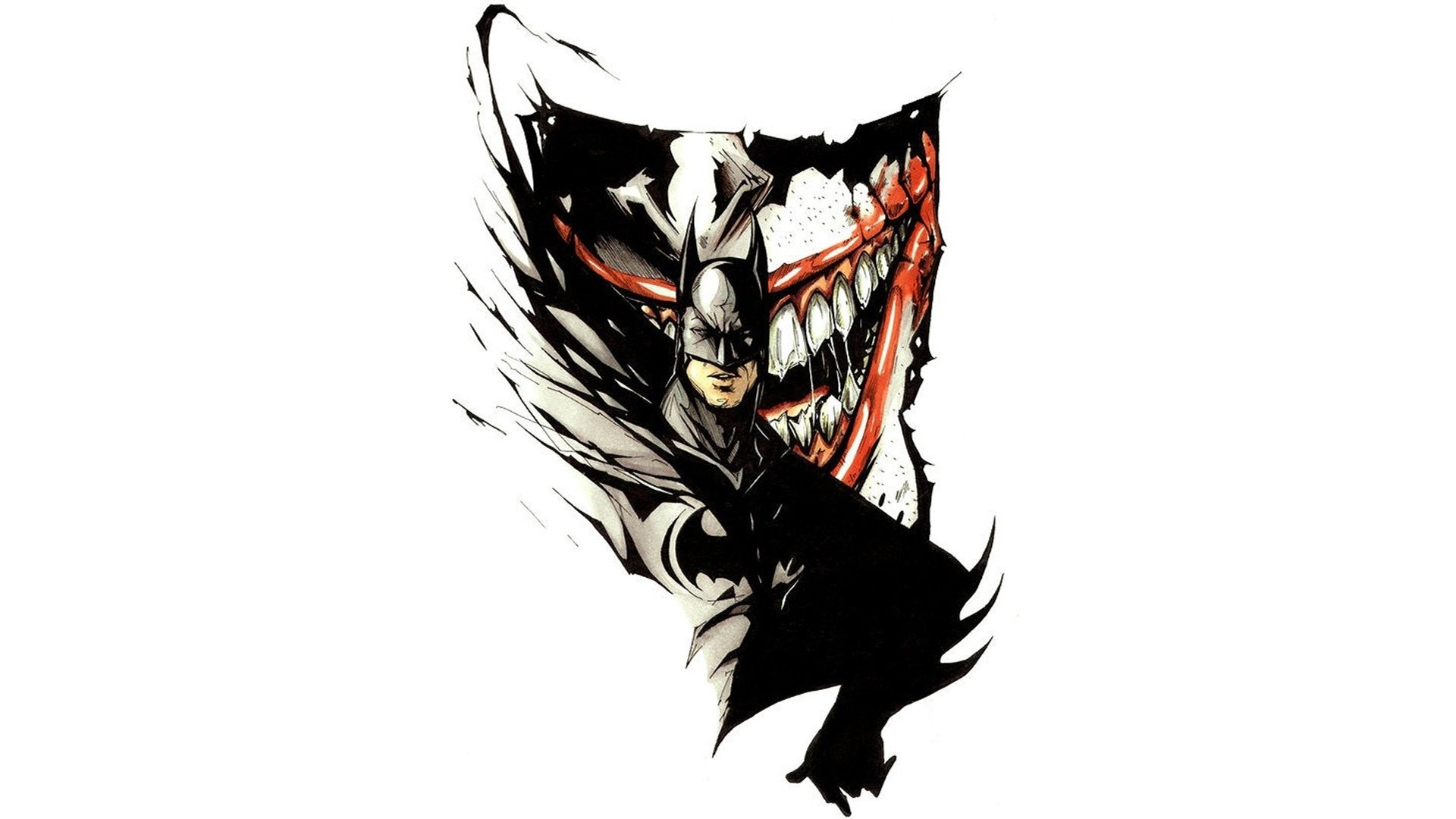 Joker HD Wallpapers Wallpaper × Wallpaper Joker