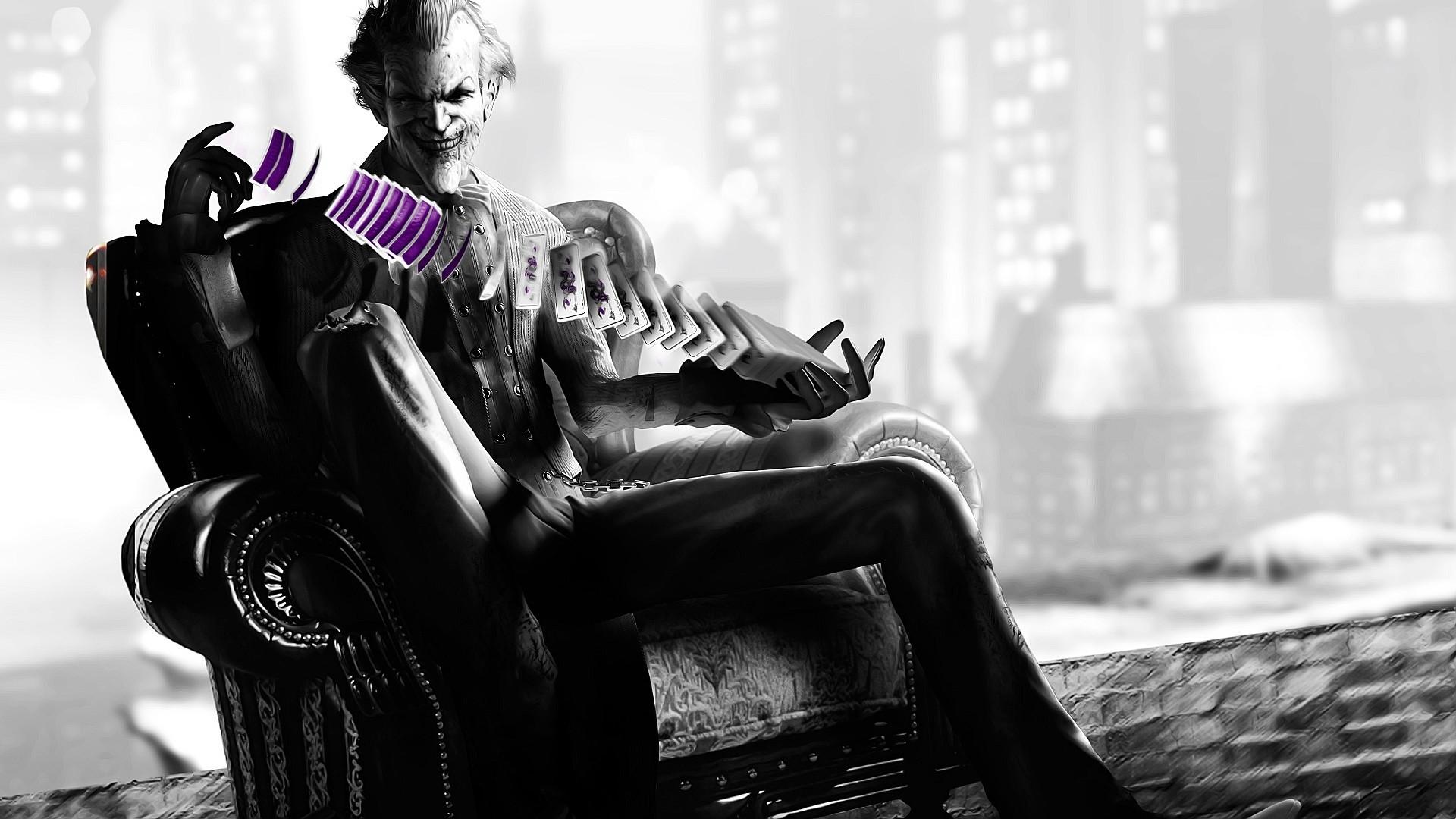 New Collection Joker Wallpaper Hd HD Joker HD Wallpapers