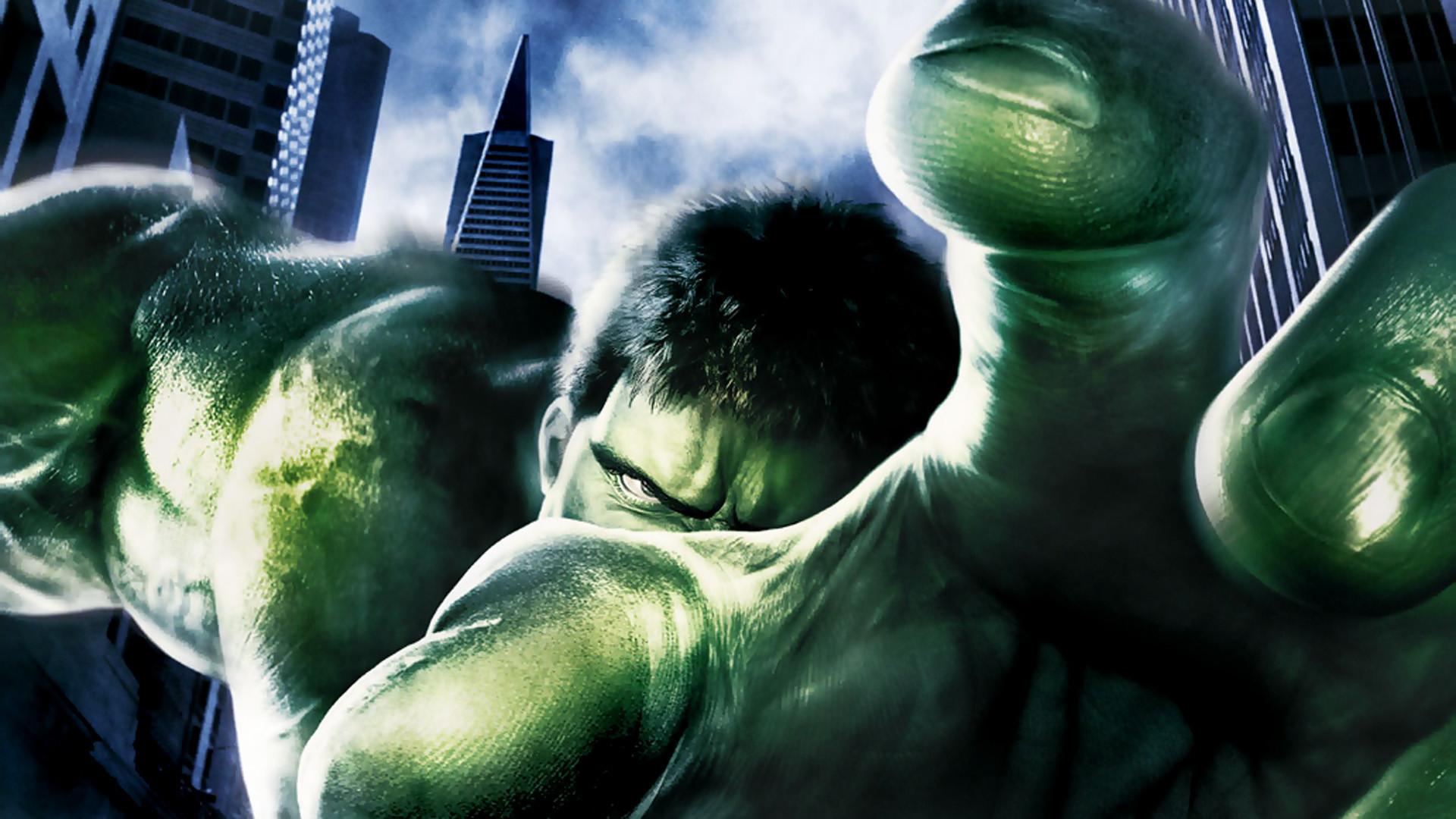 Hulk Movie Wallpapers Hulk Movie Wallpapers | HD Wallpapers