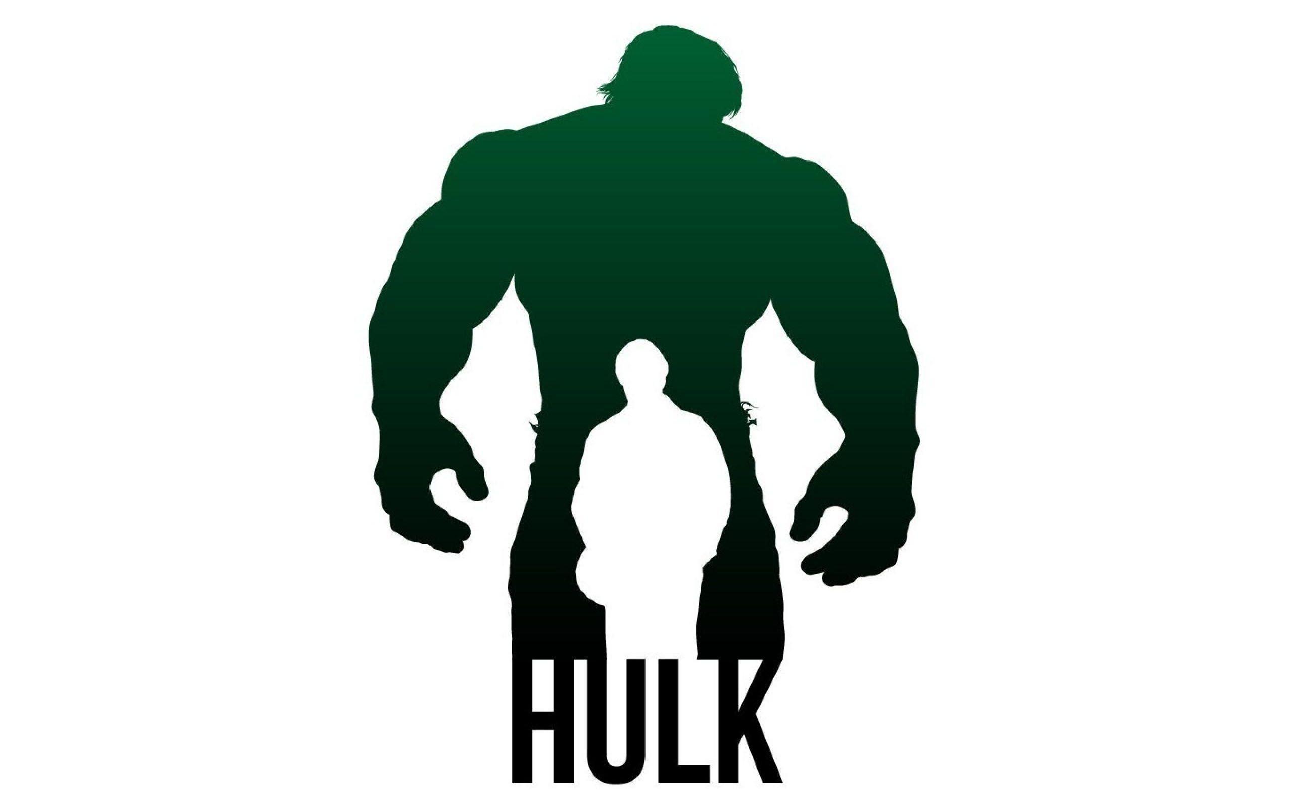 Hulk HD Wallpapers 1080p – WallpaperSafari