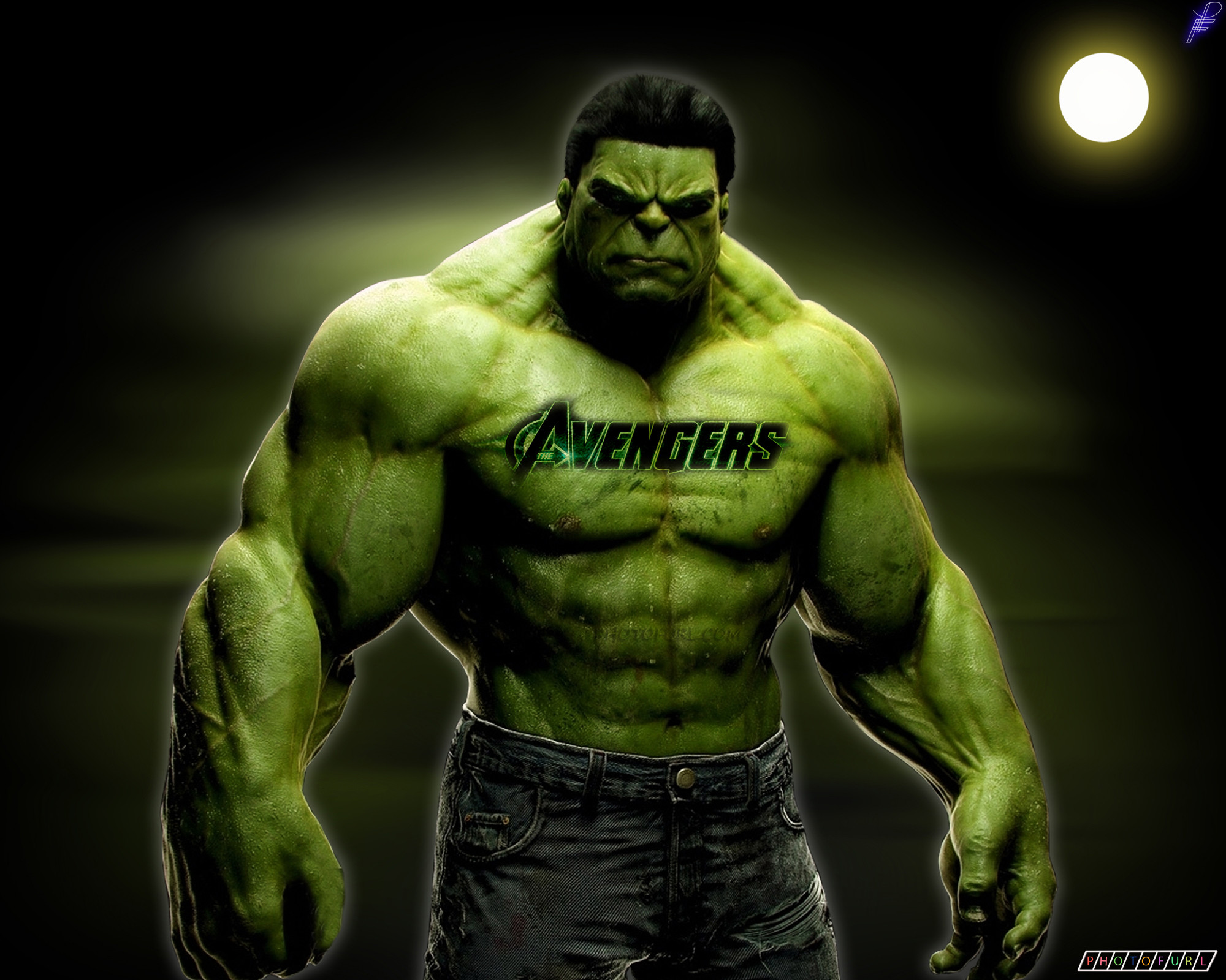 Hulk Avengers Wallpaper Full HD with HD Wallpaper Resolution px  1.18 MB Movies Age Of