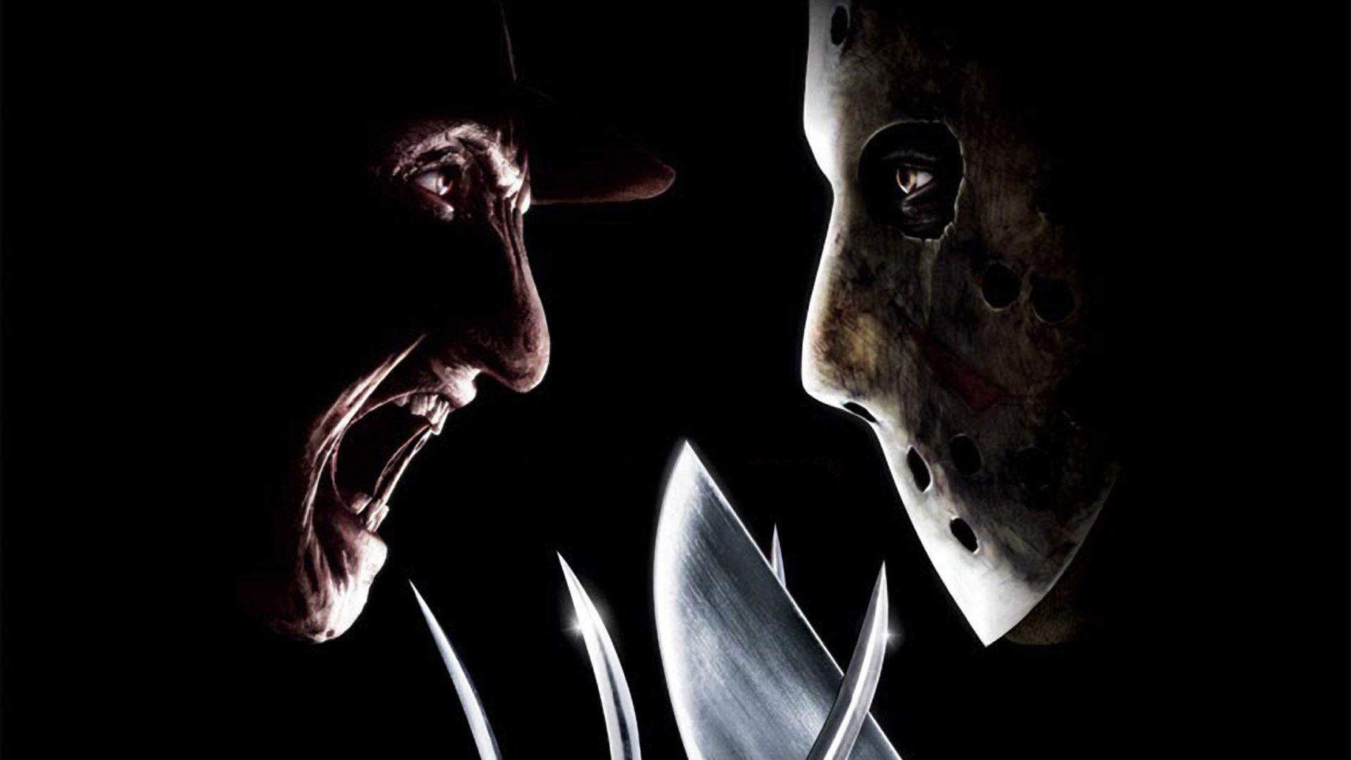 Movie Freddy Vs. Jason wallpapers freddy vs jason – Taringa!