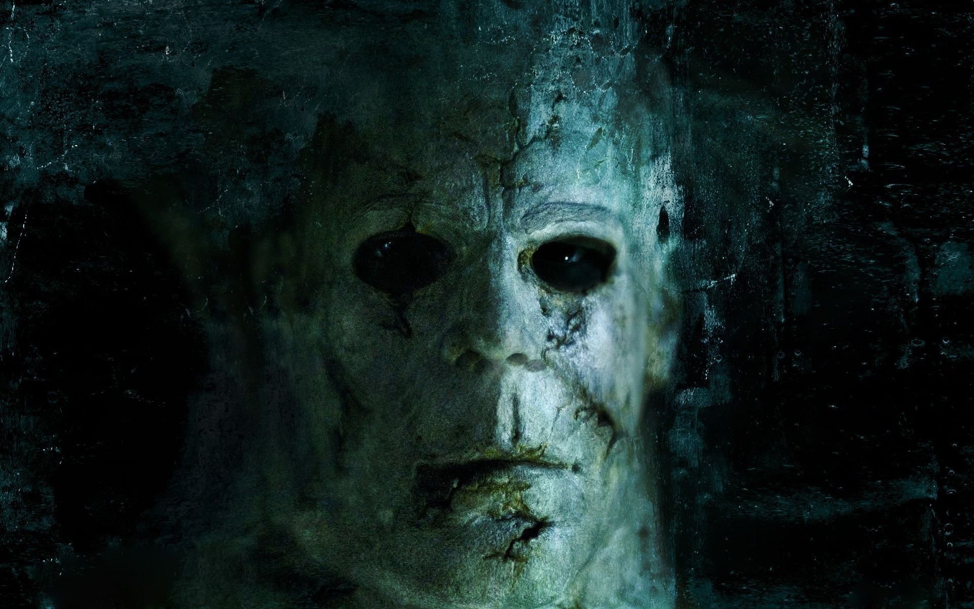 Dissapointed Jason Voorhees; michael myers – halloween Michael Myers –  Halloween …