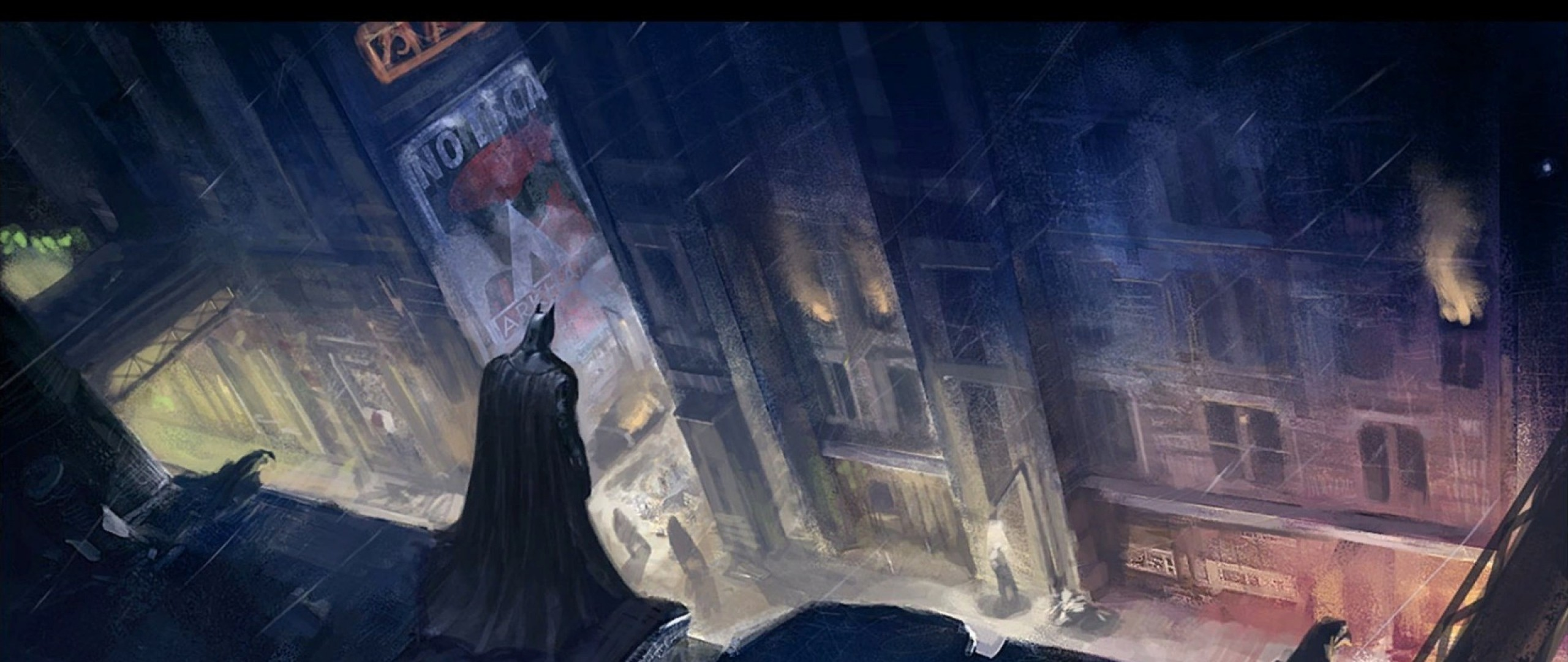 Download Jason Voorhees Mortal Kombat X Wallpaper HD 1920×1080 .