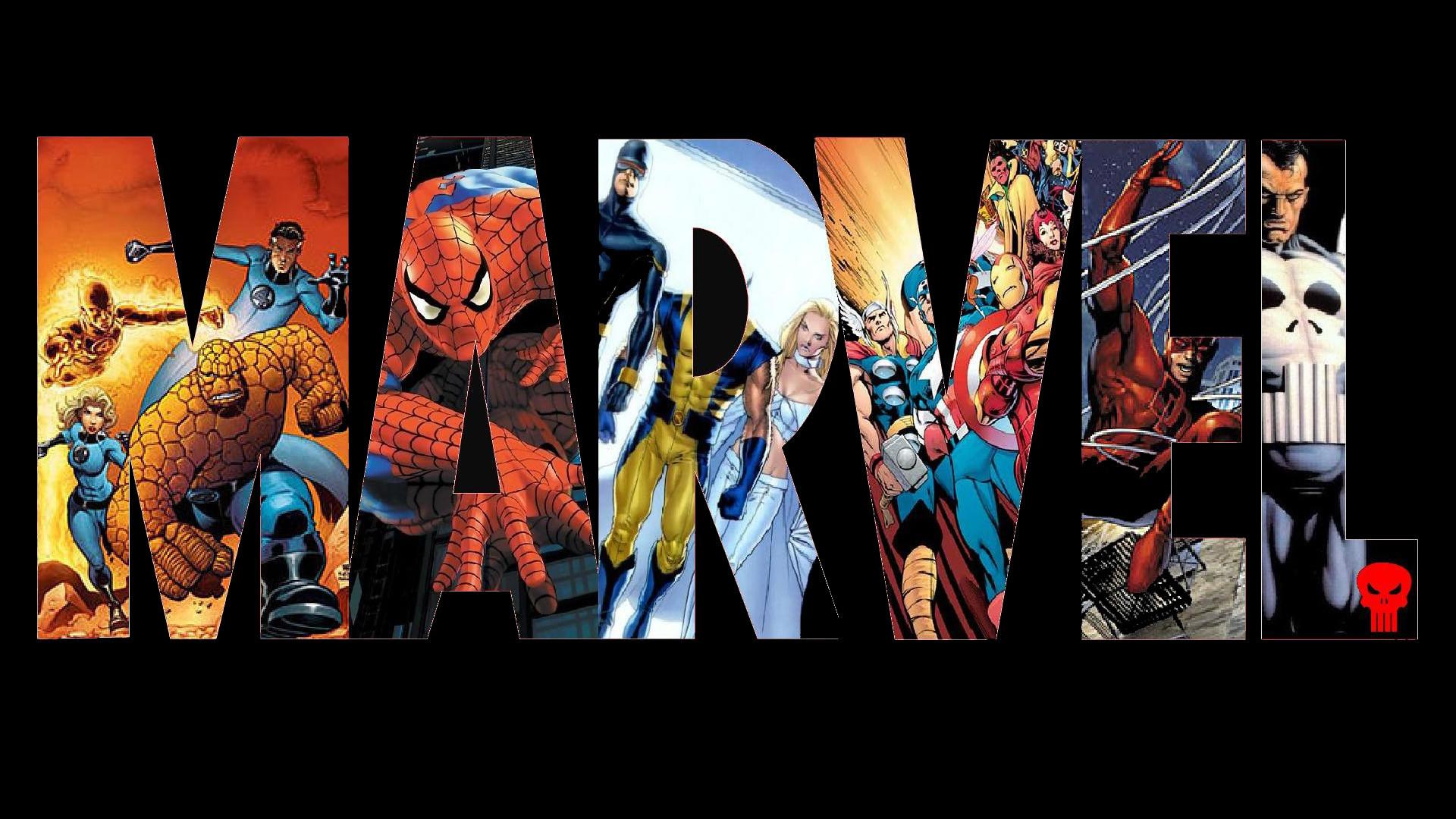 Image: Wallpaper-Marvel-RKT81.jpg