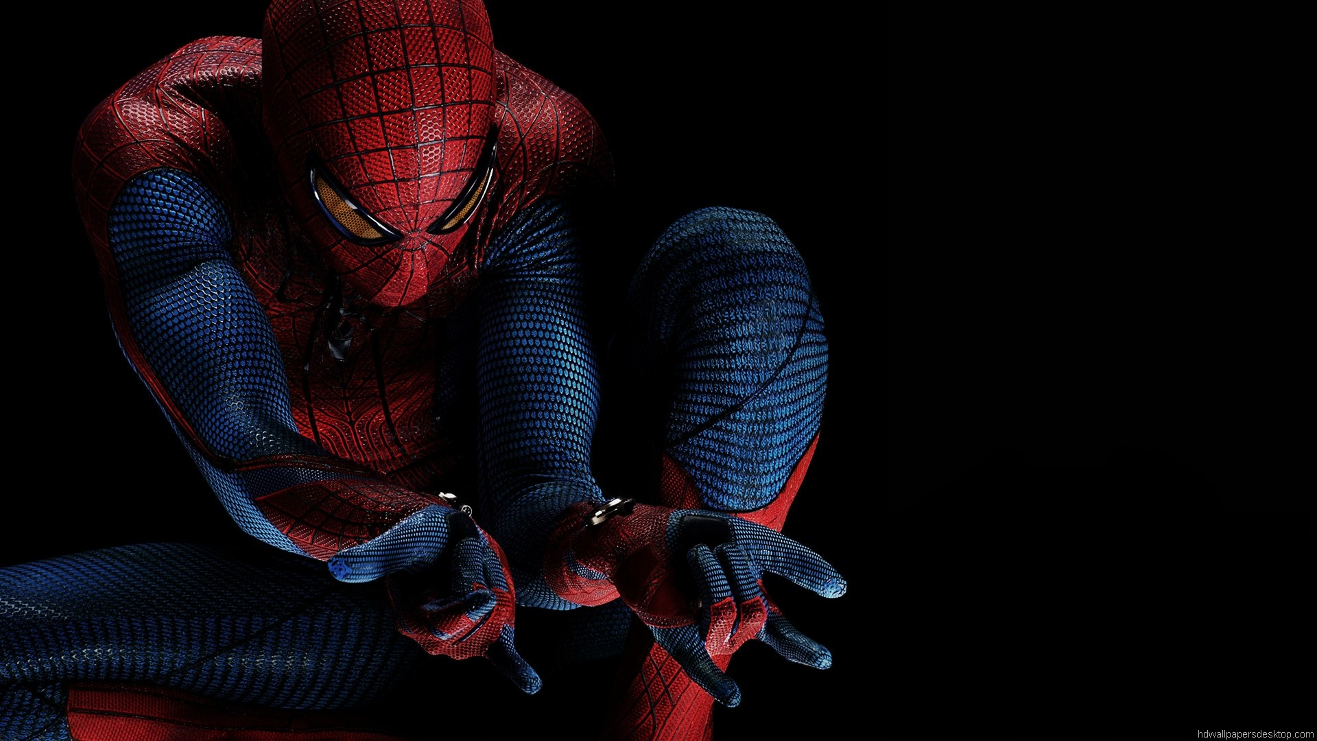 Spiderman – HD Movies Wallpapers 1080p