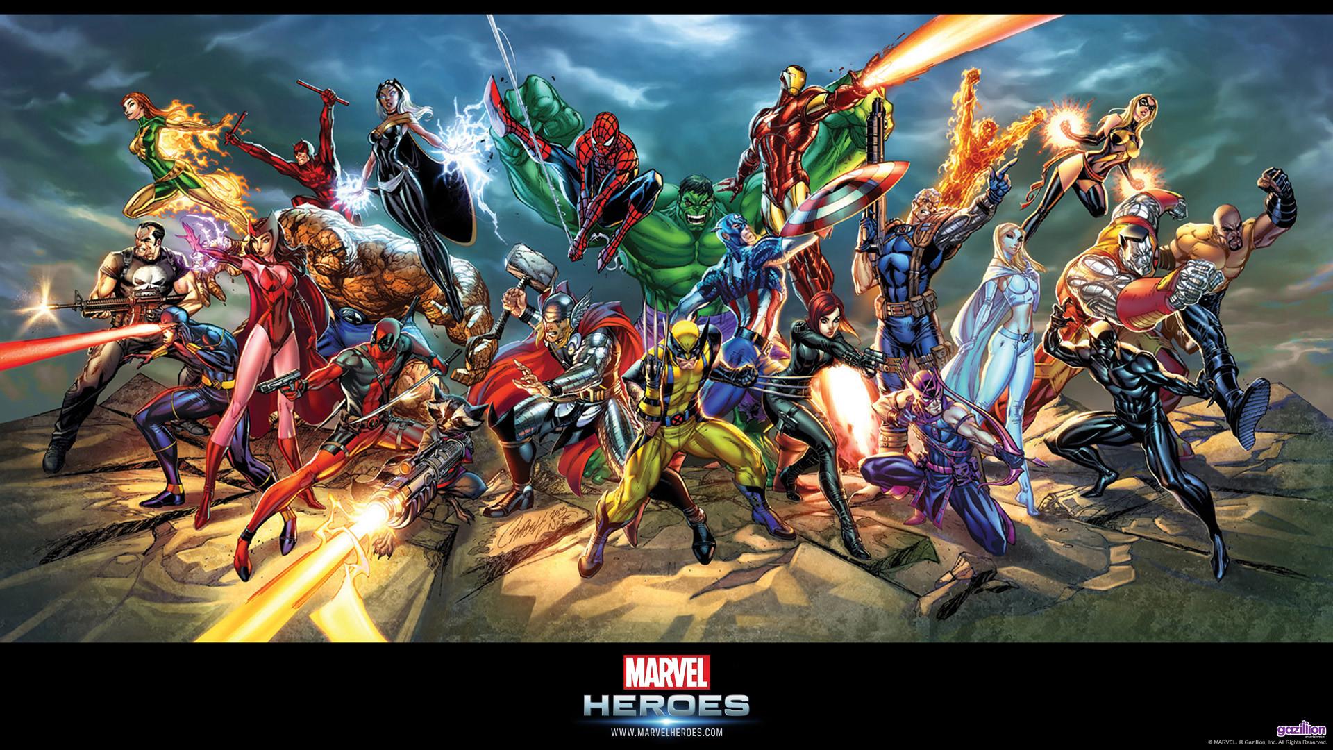 marvel-heroes-full-HD-wallpaper-1920x1080_3