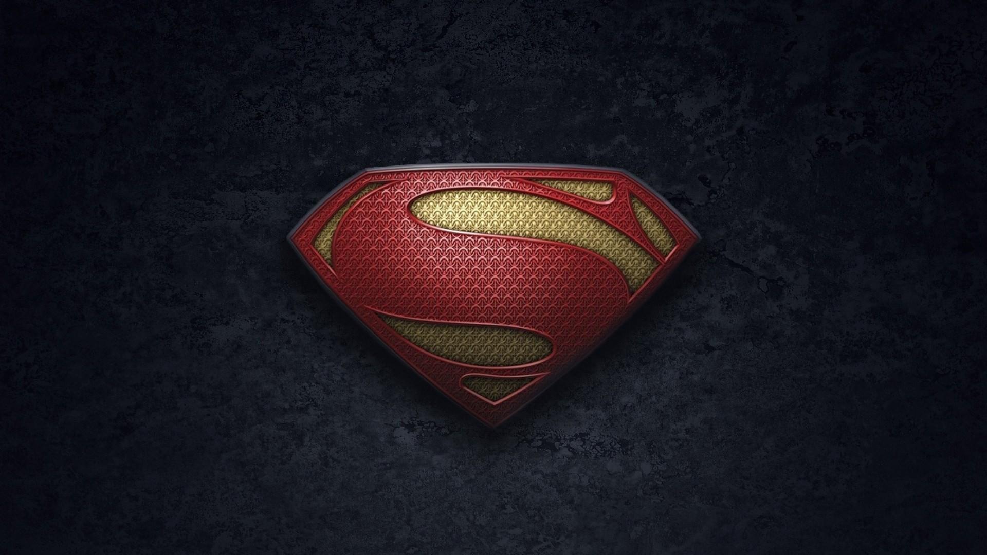 Gods Among Us Wonder Woman #6938368