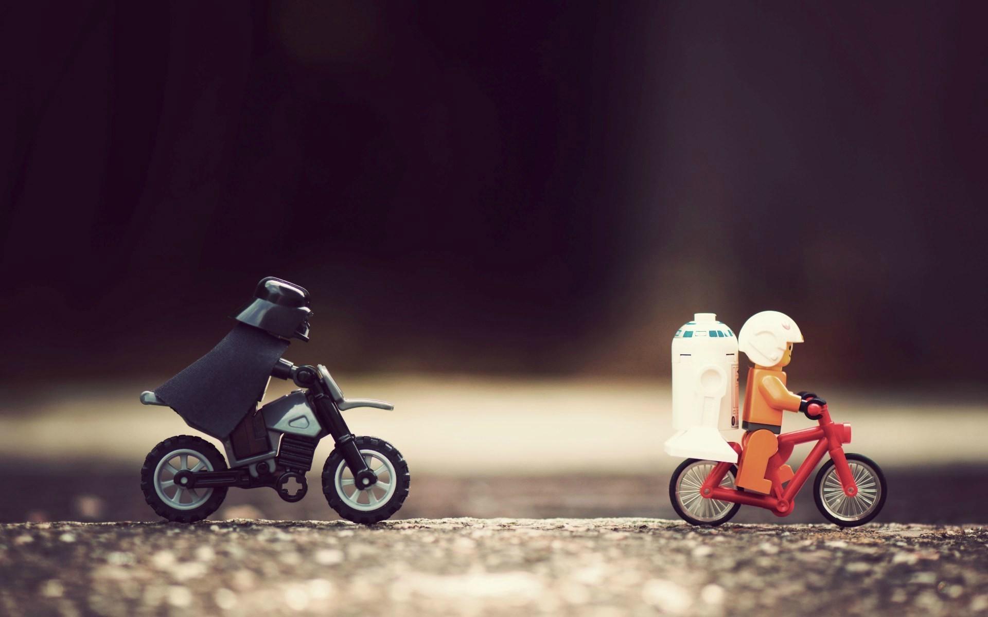 Darth Vader, Star Wars, R2 D2, LEGO, LEGO Star Wars Wallpapers HD / Desktop  and Mobile Backgrounds