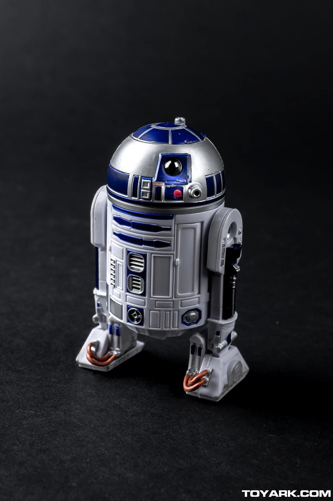R2 D2 01
