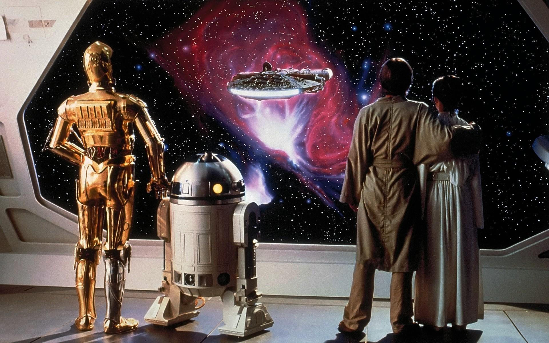 star-wars-movie-hd-wallpaper