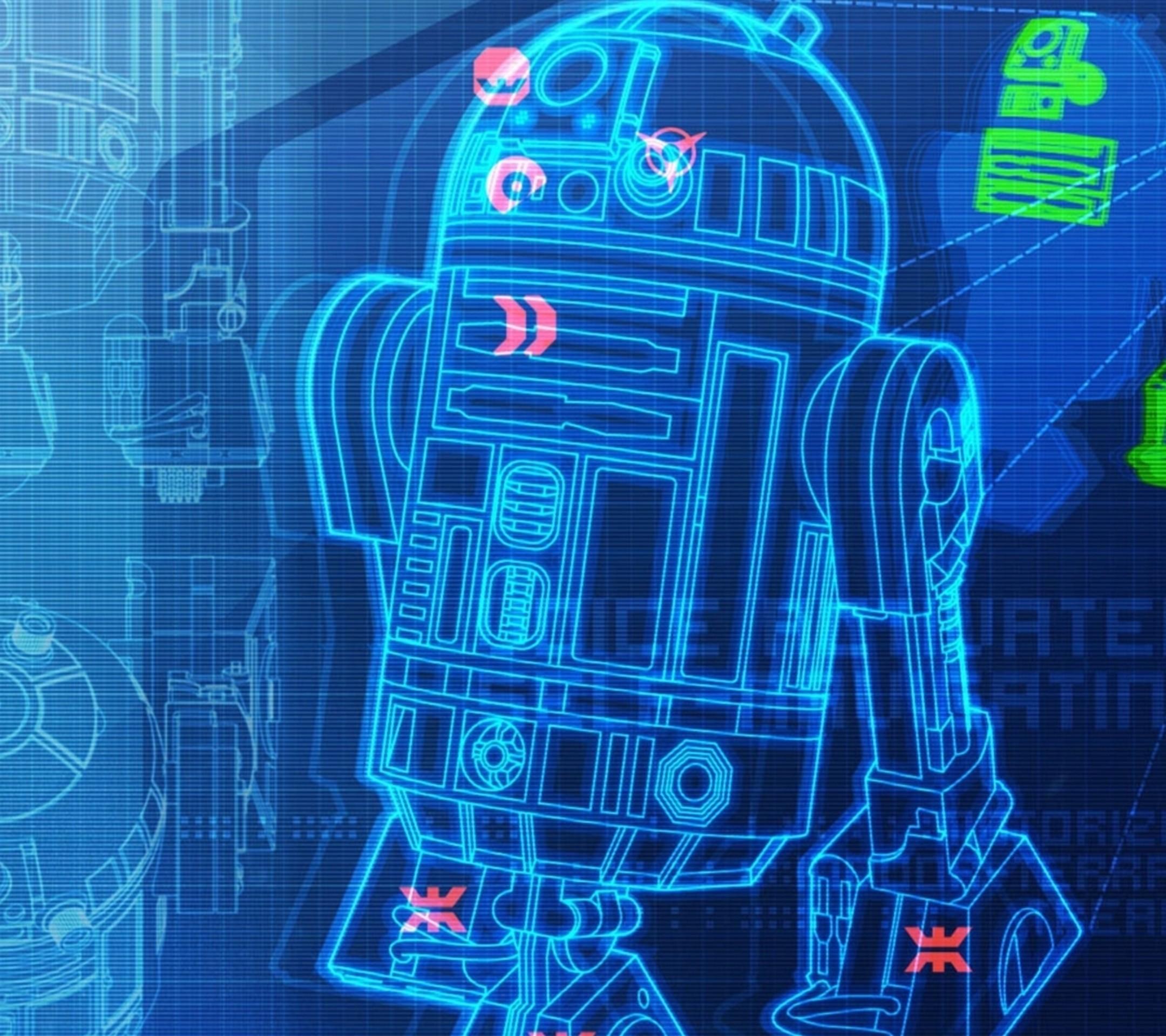 Explore Galaxy S3 Wallpaper, Star Wars Wallpaper, and more!