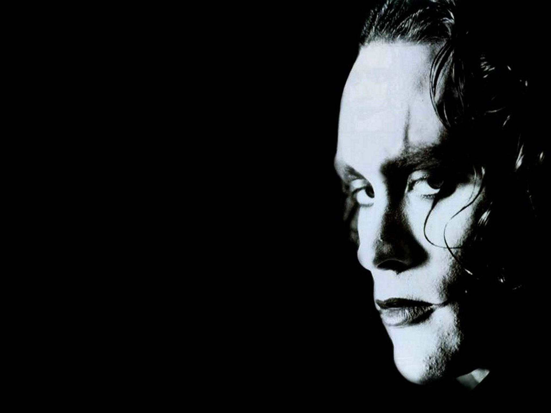 Explore Brandon Lee, The Crow, and more!