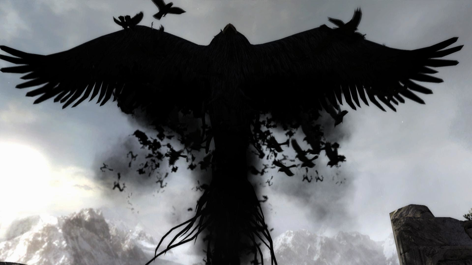 the-crow-wallpaper5-600×338