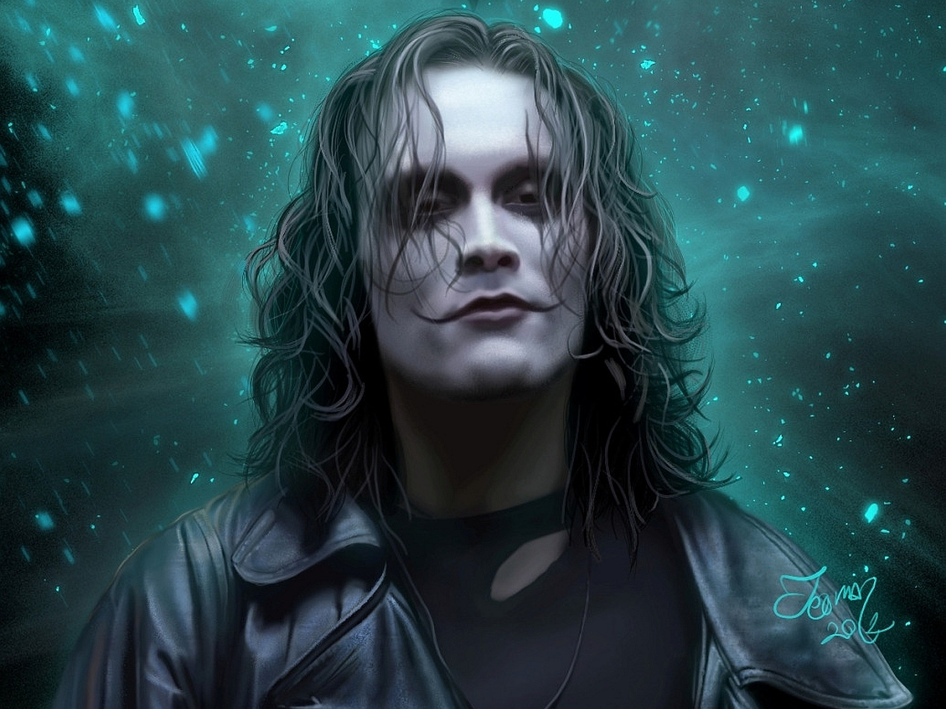 1000+ images about the crow on Pinterest   Instrumental, Pictures and Search