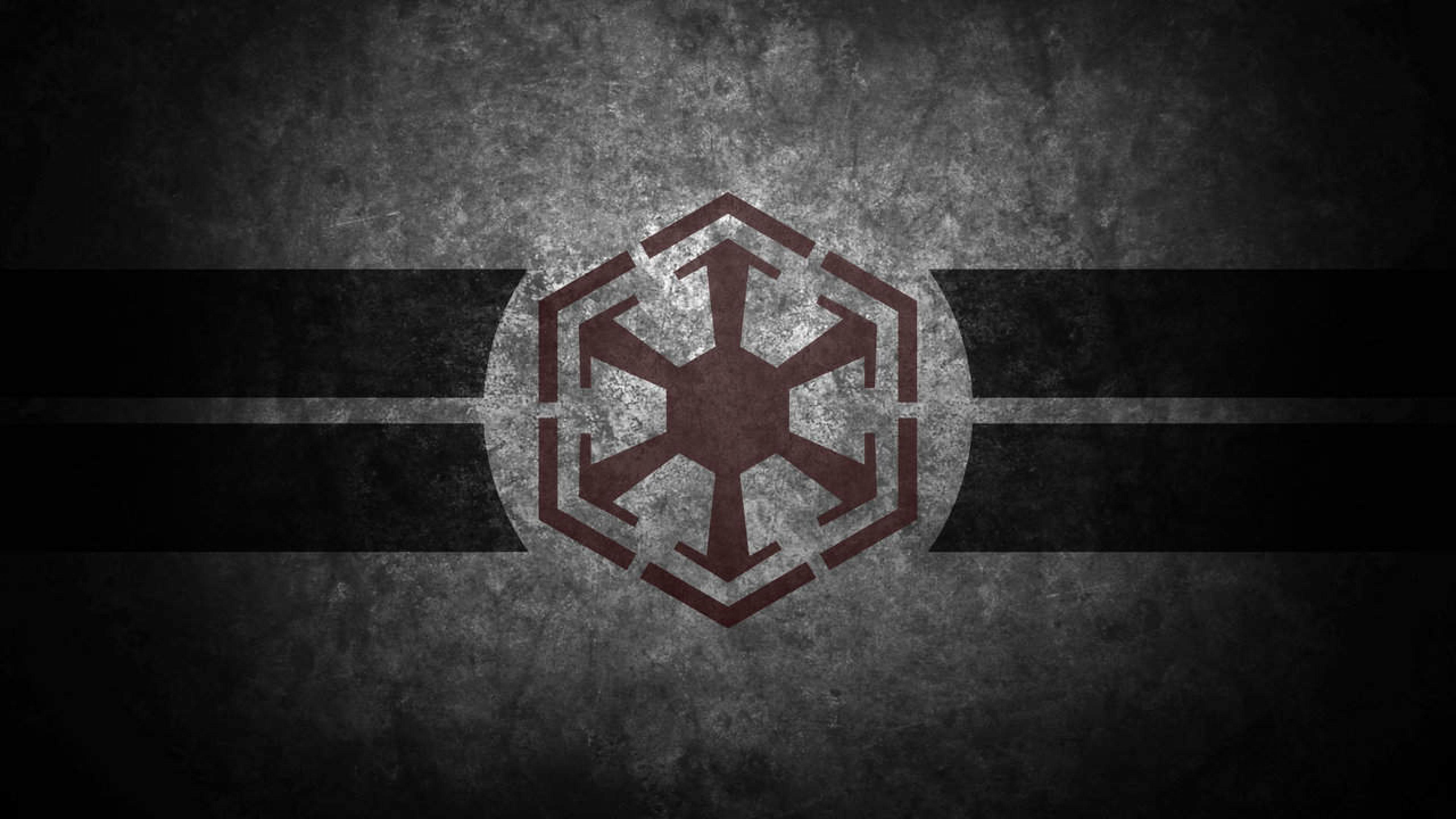 star wars sith empire wallpaper