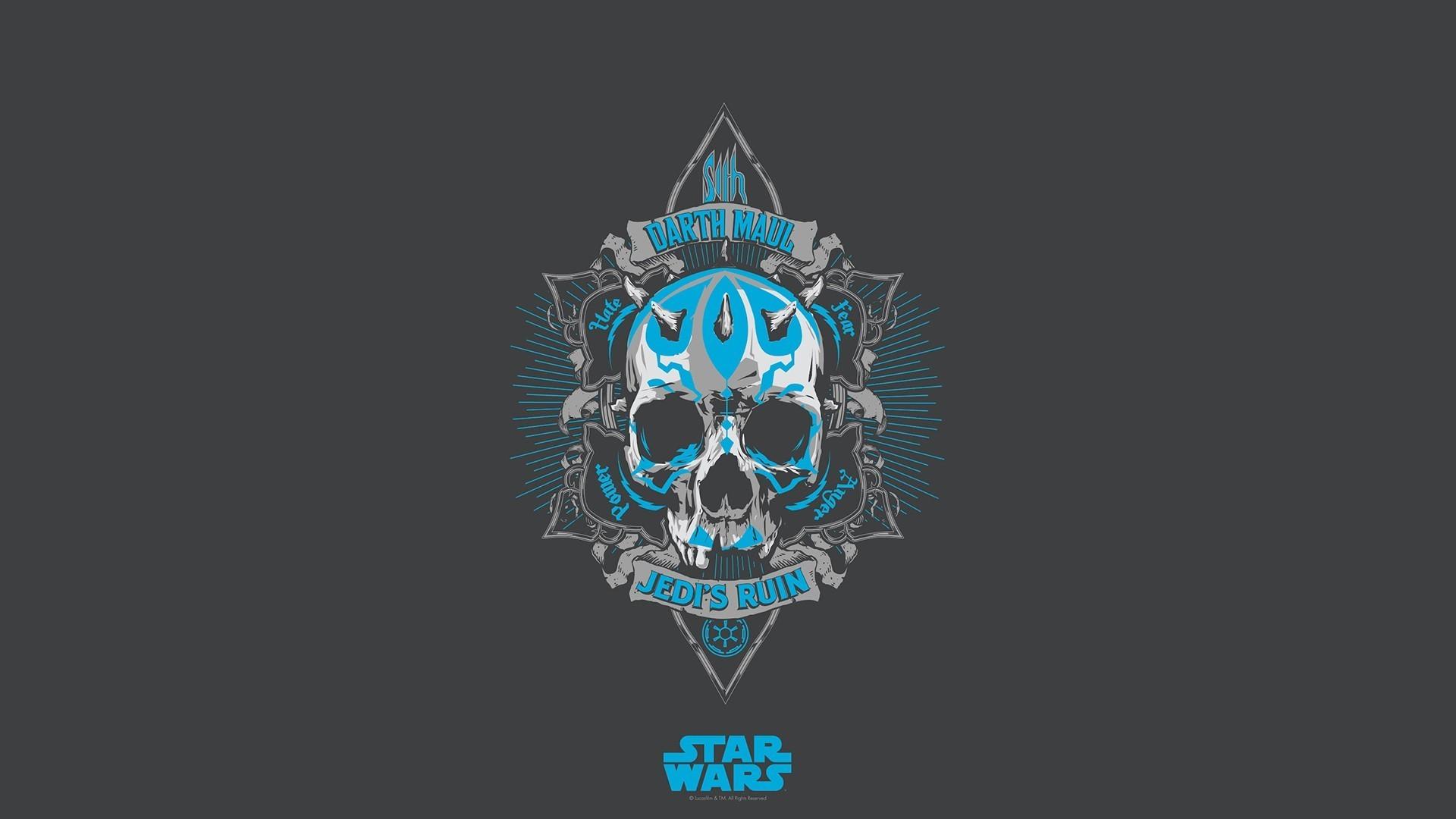 71 Sith Symbol