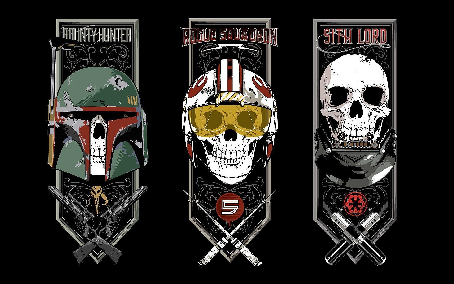 Star Wars Sith Wallpaper High Quality As Wallpaper HD