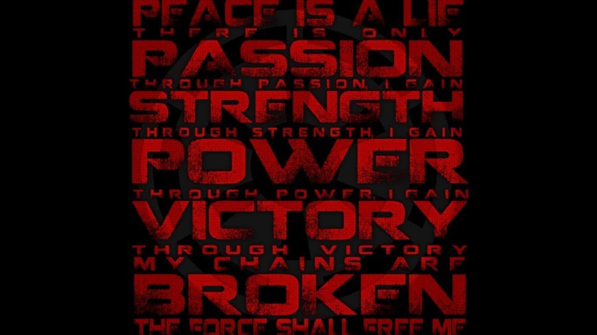 Sith star wars black dark side red wallpaper   (79128)