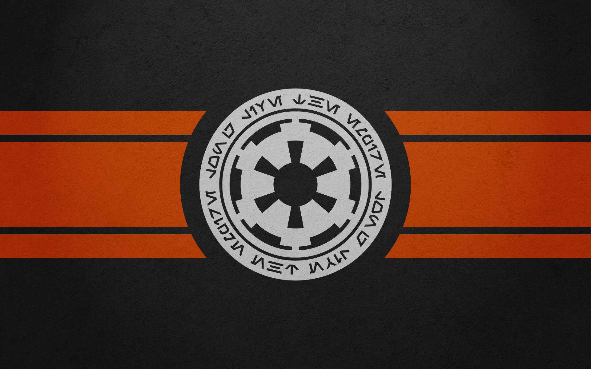 Star Wars Empire Wallpaper High Resolution