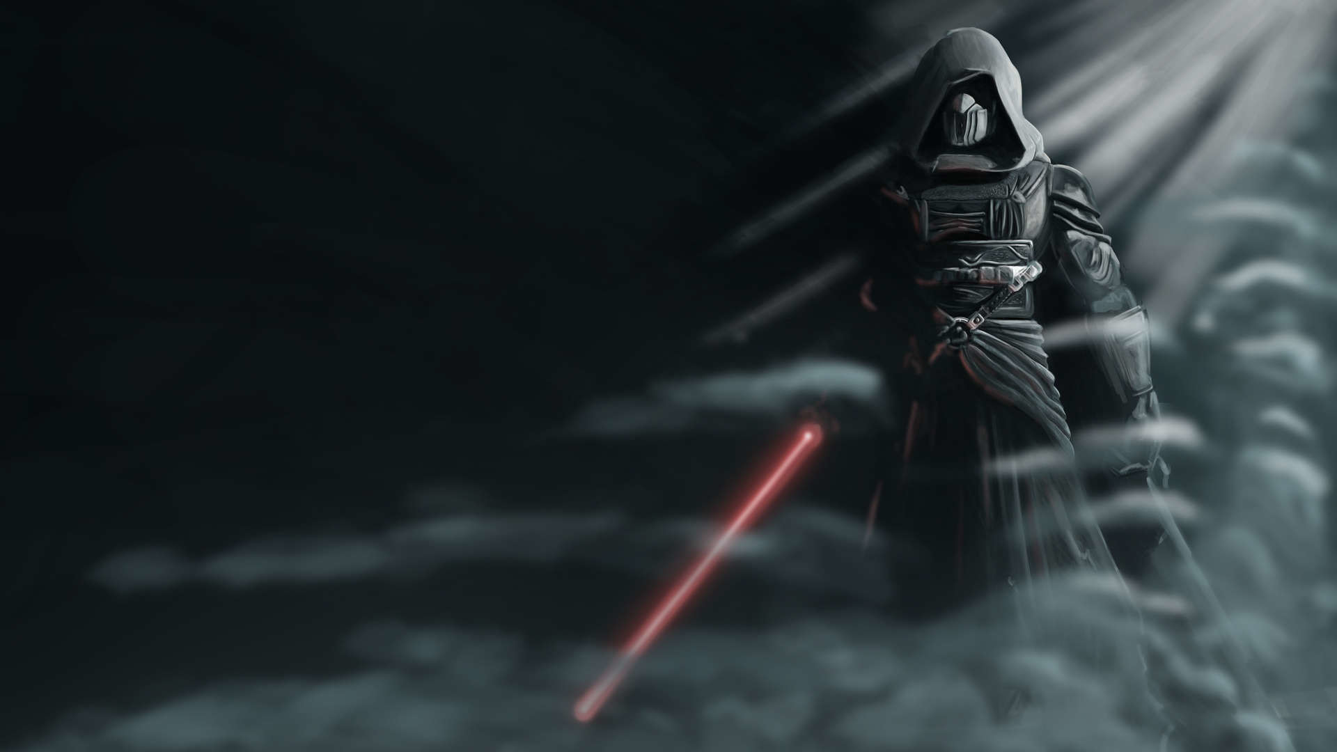 Star Wars Sith Wallpapers Full Hd