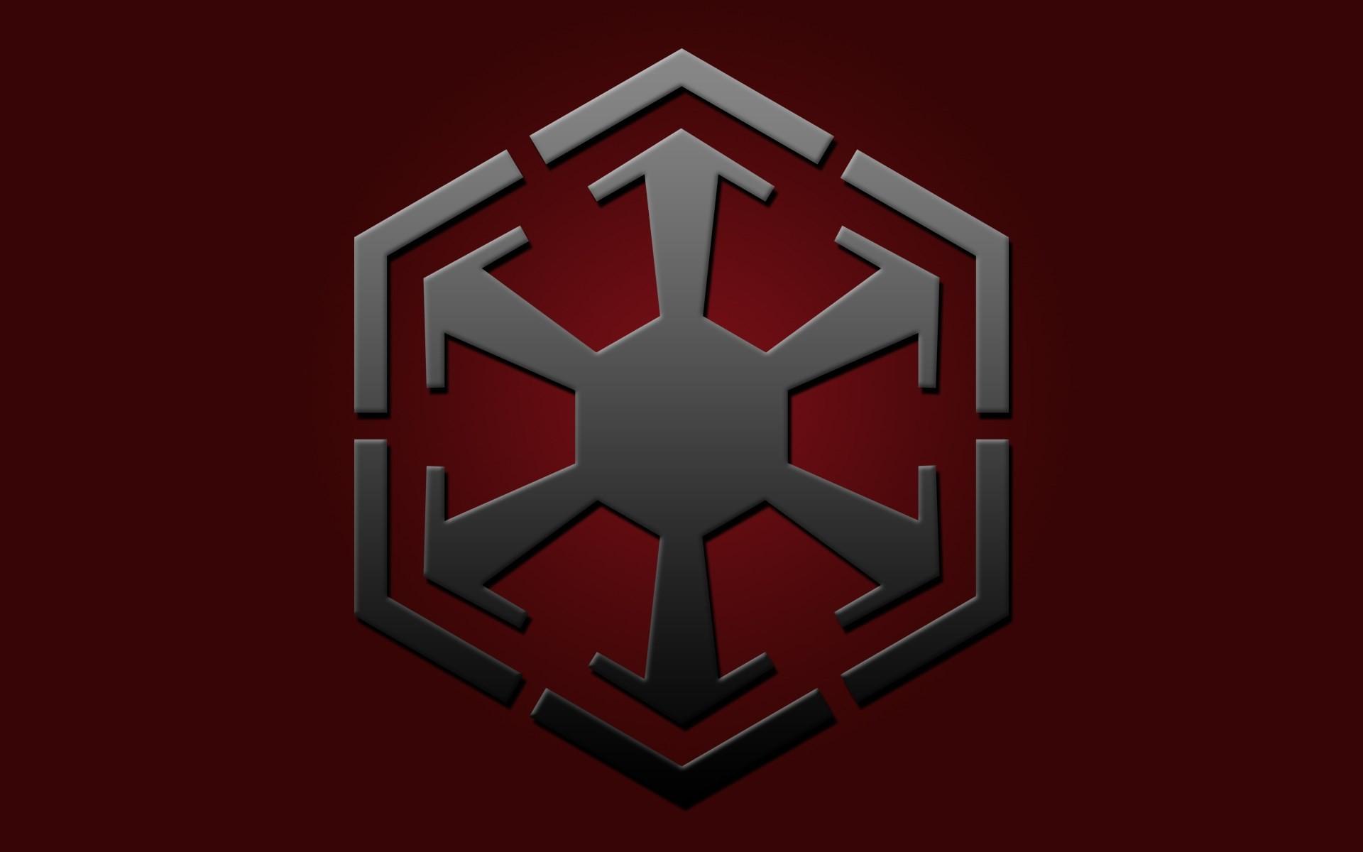 sith logo iphone wallpaper …
