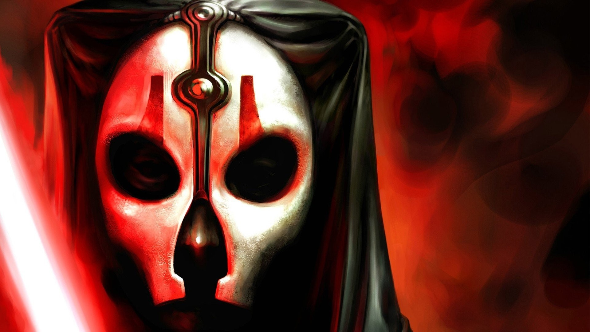 Star Wars Sith Wallpapers Photo