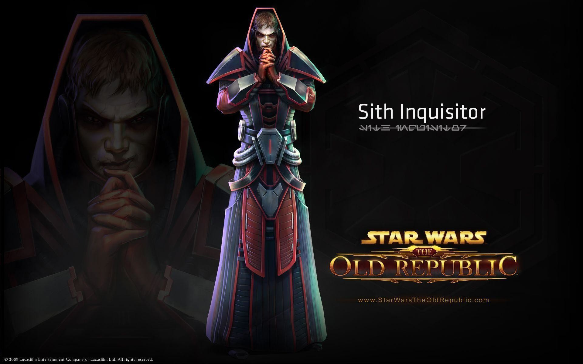Sith Wallpapers – Full HD wallpaper search