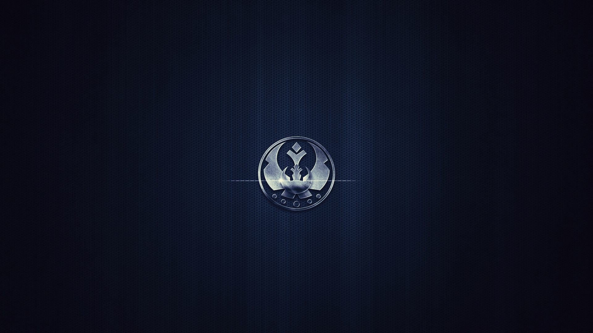 Star Wars Logo Wallpaper – Wallpapers Browse
