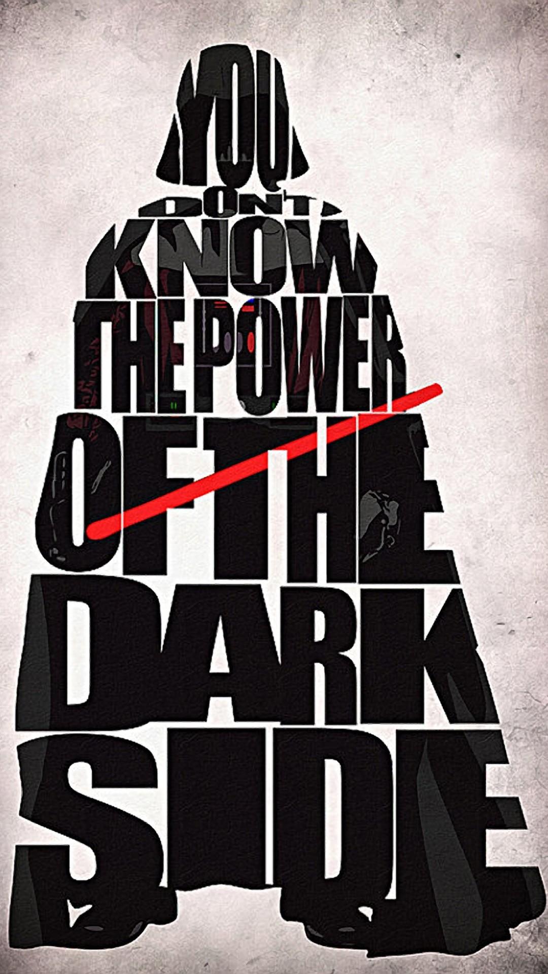 Descargar Rogue One Dark Vader Samsung Galaxy J7 HD Fondos de pantalla –  4674803…