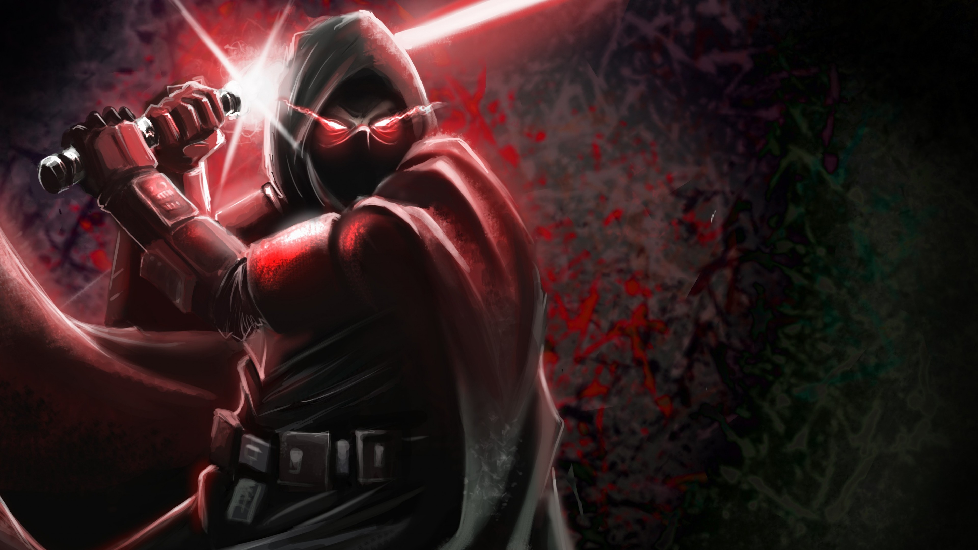 Star Wars Sith Wallpapers Images As Wallpaper HD