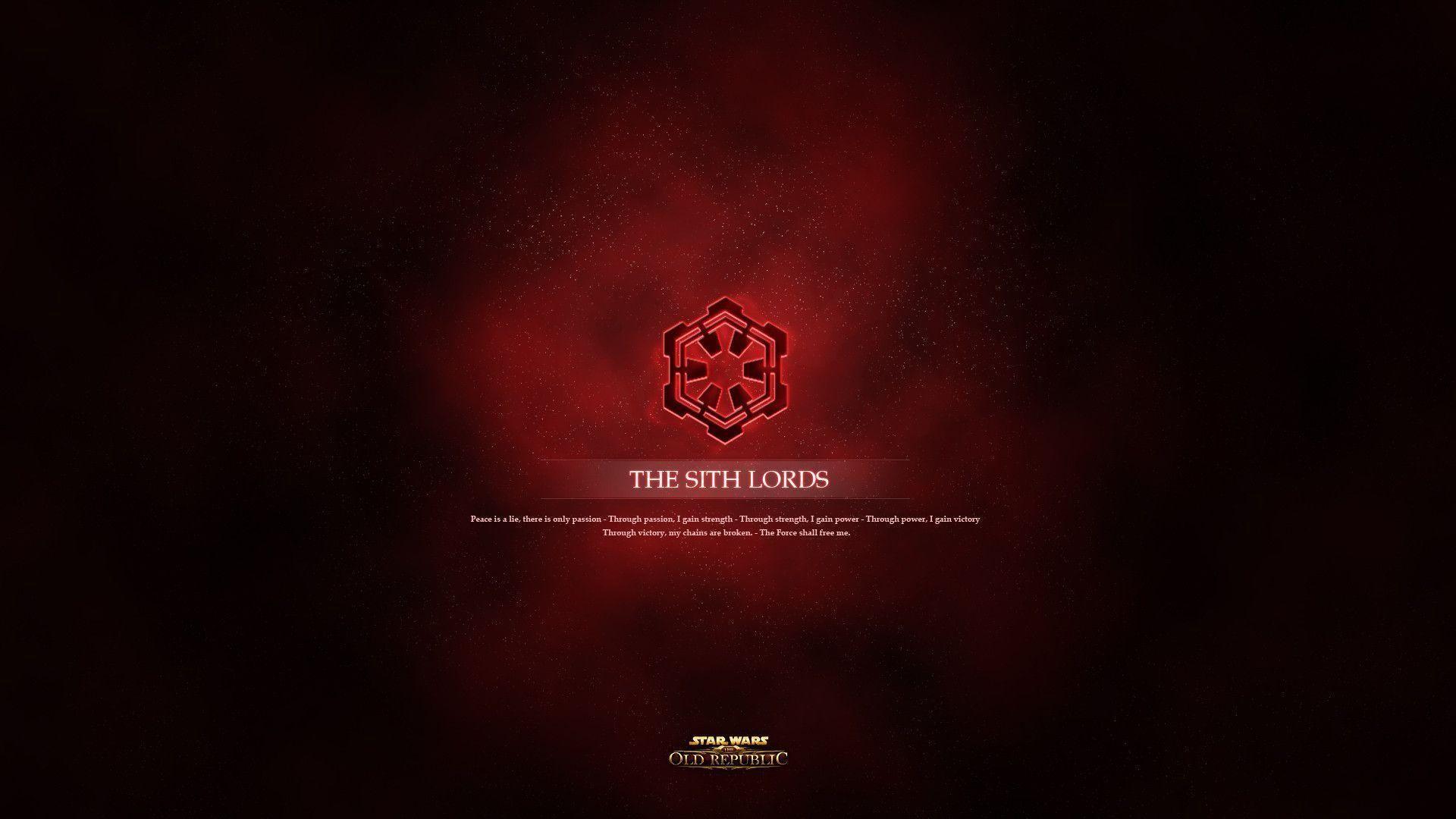 Sith Emblem Wallpaper Images – Reverse Search