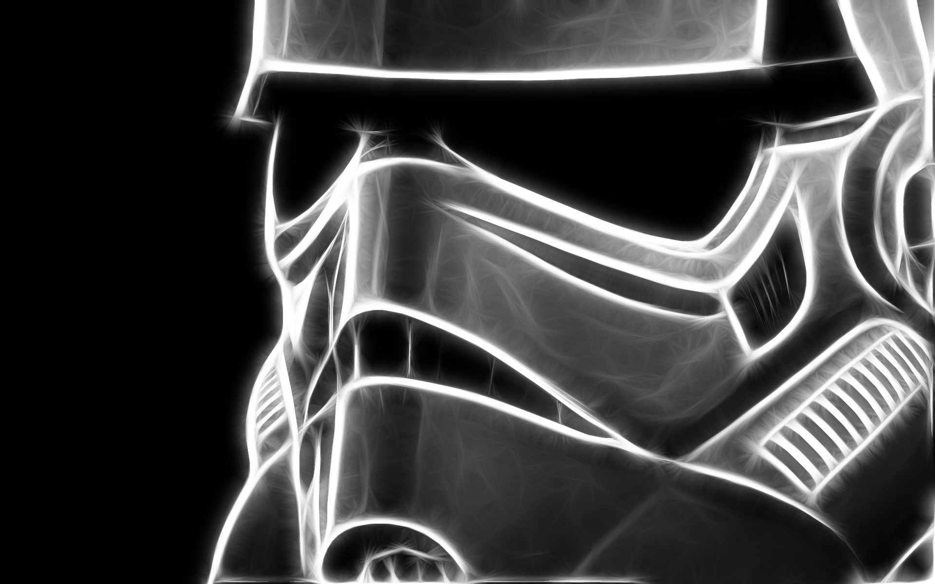 Star Wars Stormtroopers Mask Wallpapers HD