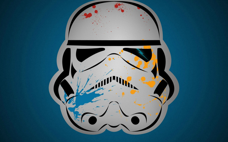 Stormtrooper – Star Wars wallpaper