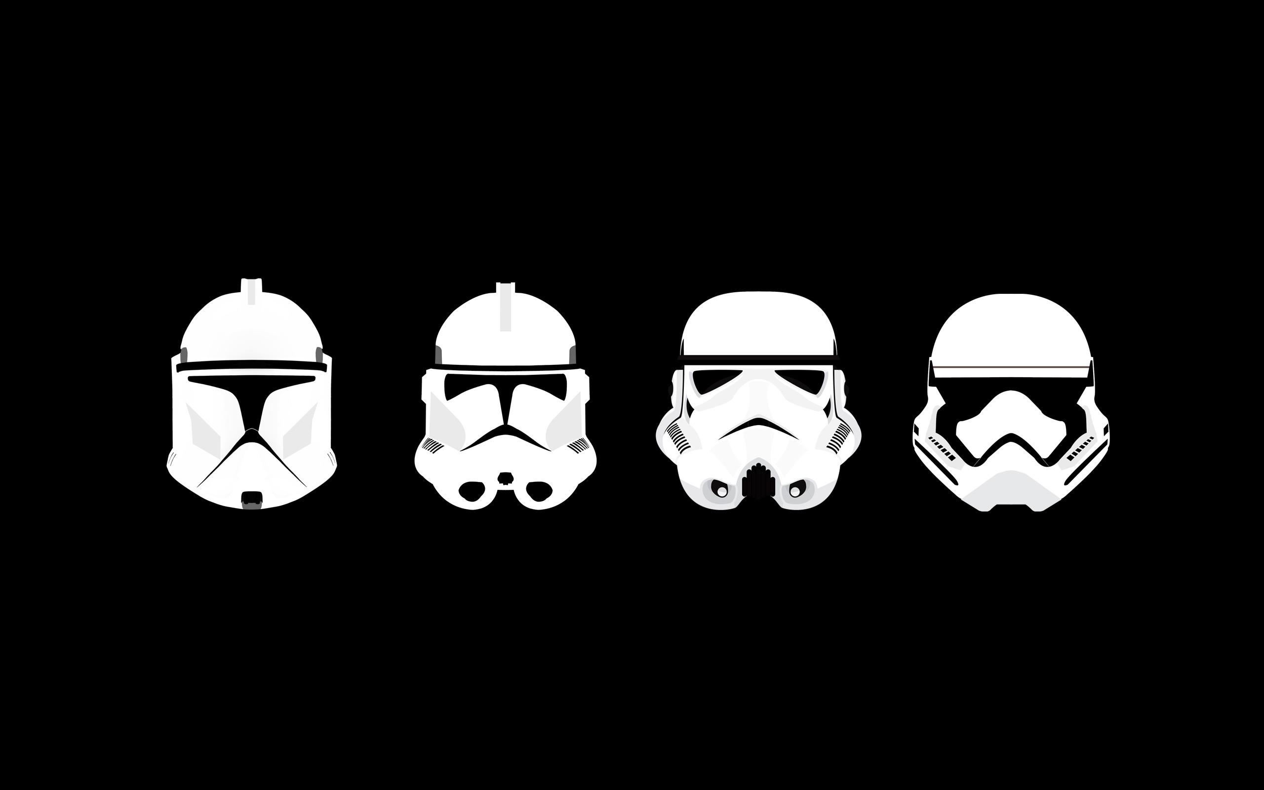 wallpaper.wiki-Free-Download-Stormtrooper-Wallpaper-HD-PIC-
