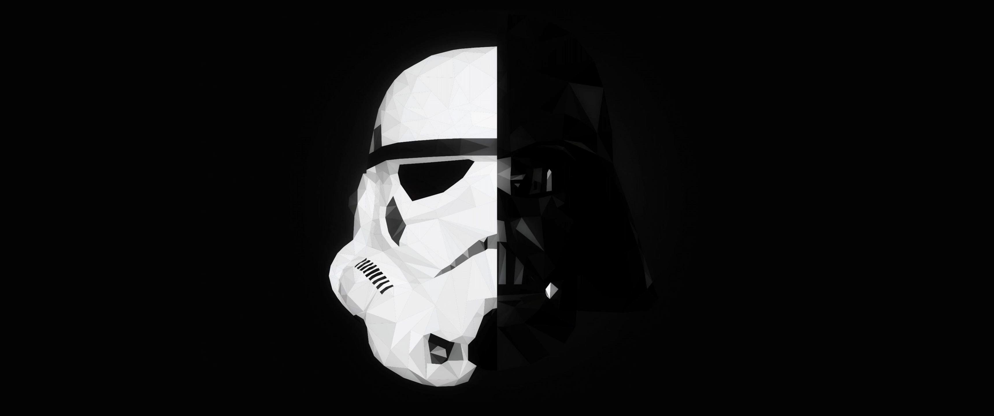 122 Hd Stormtrooper