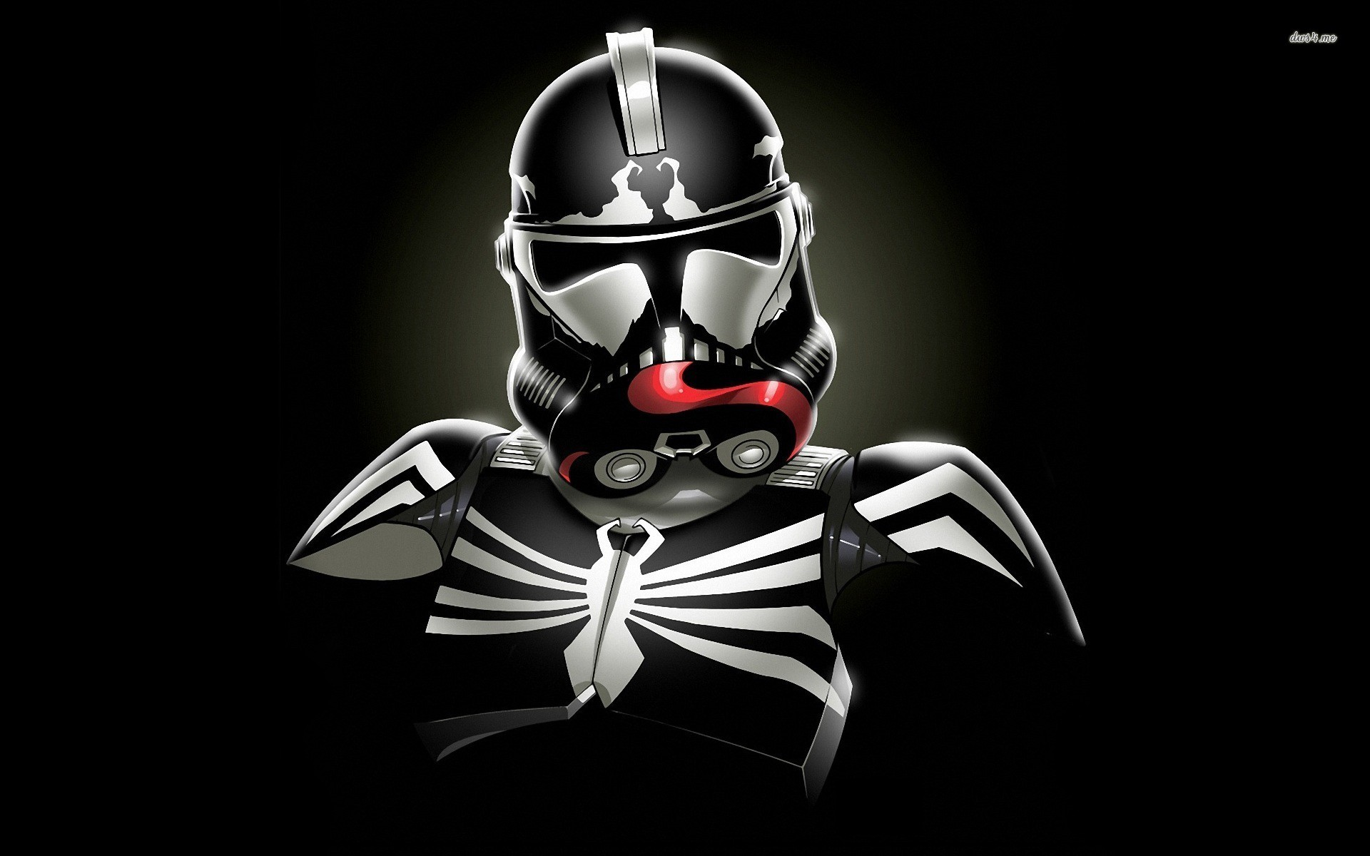 56 Spider-Man Stormtrooper Trooper Wallpapers – Full HD wallpaper search –  page 2