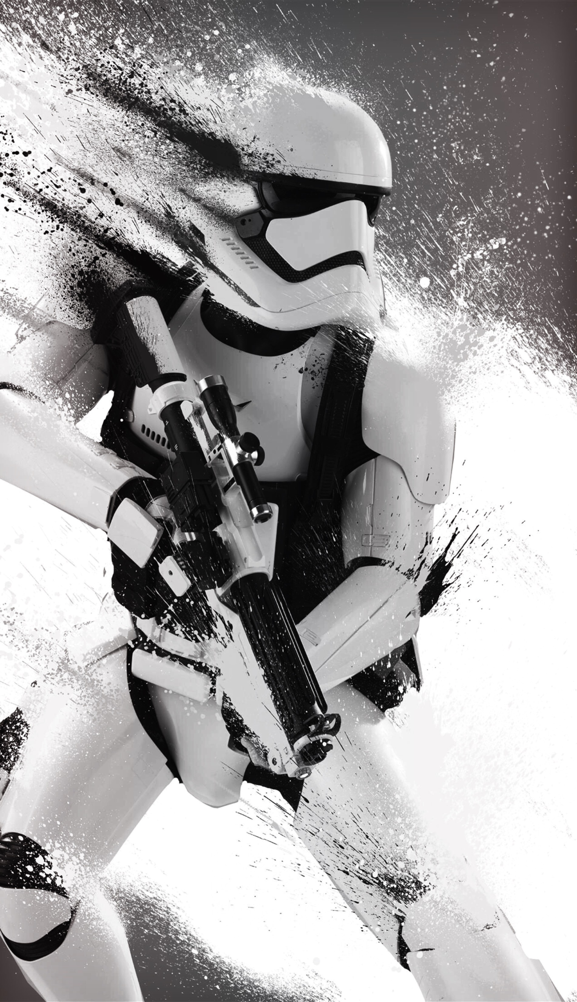 Fantastic Stormtrooper Iphone Wallpaper HD Images
