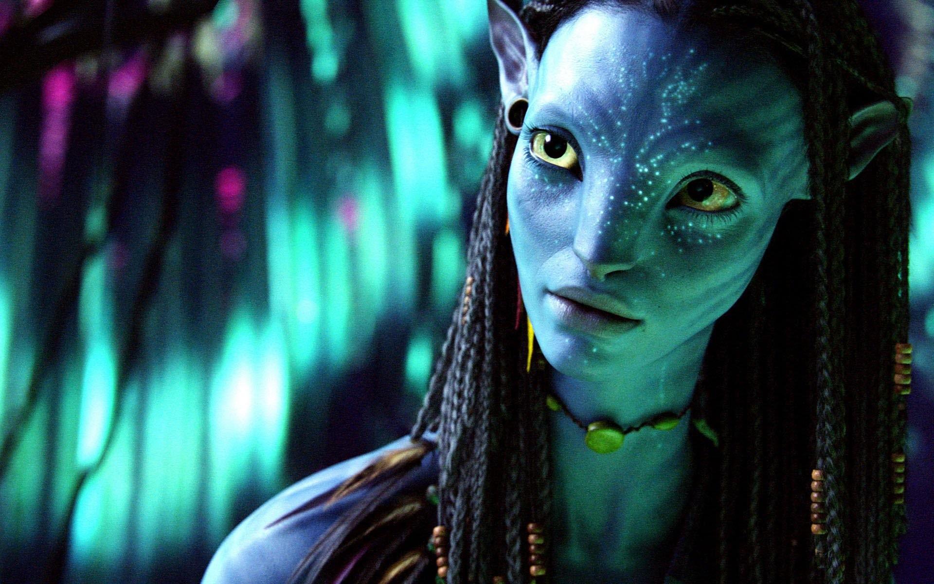 Avatar Movies Full HD 1080p