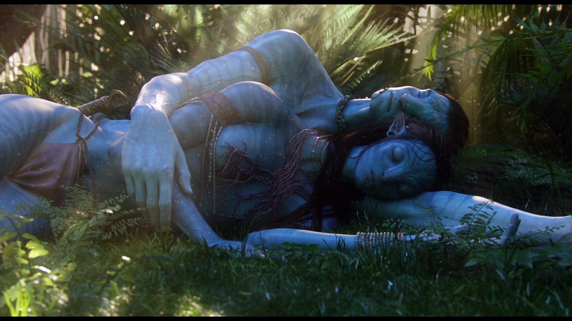 Avatar 2 | Avatar 2 trailer wallpaper
