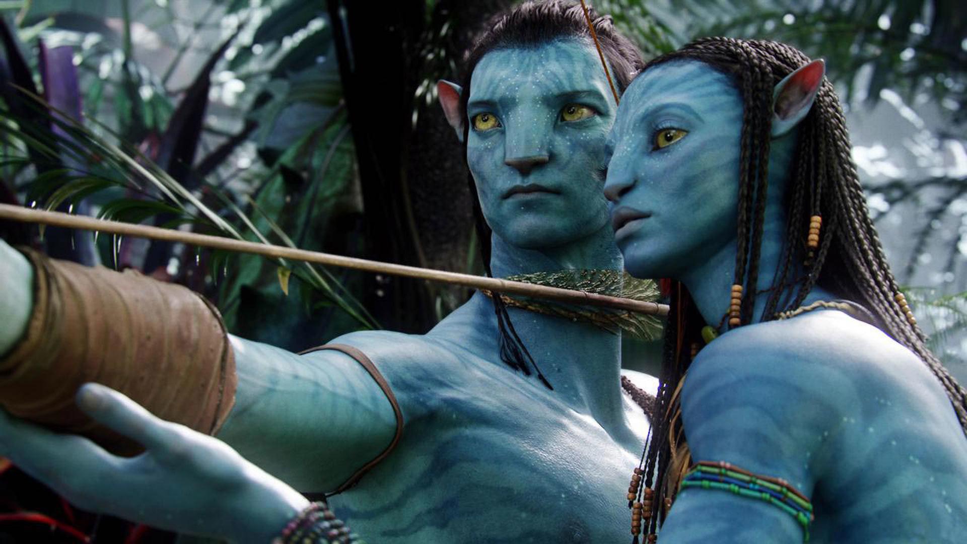 … Avatar Full HD Wallpapers 2 …