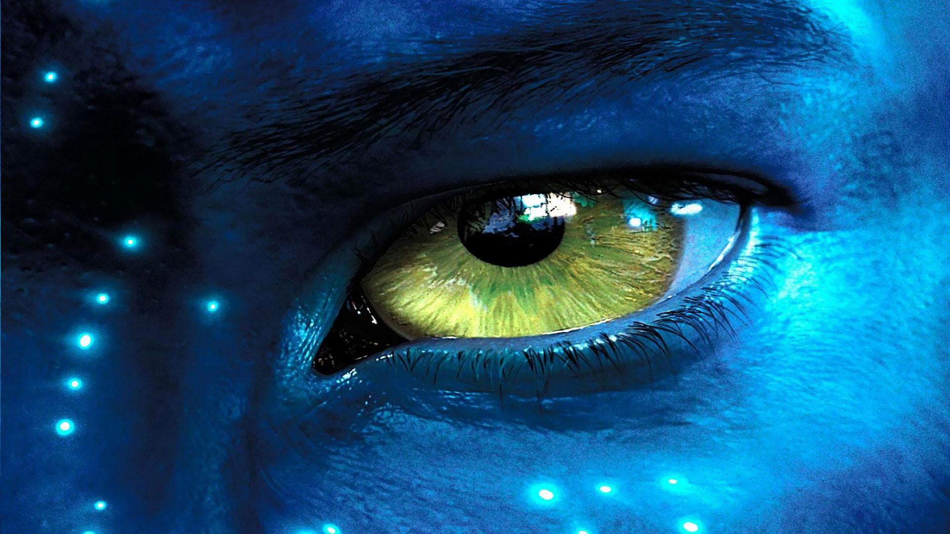 hd pics photos beautiful stunning avatar eye hollywood movie character hd  quality desktop background wallpaper