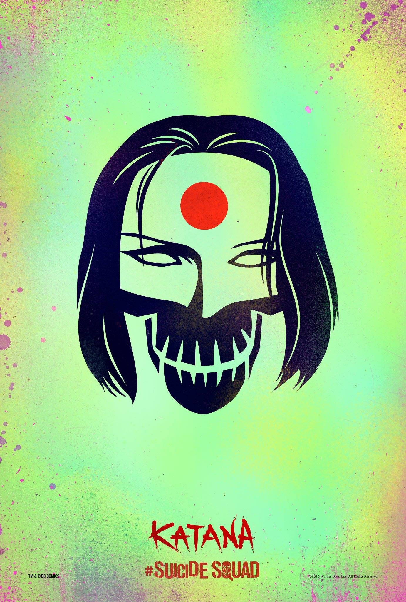 … suicide-squad-movie-poster-katana