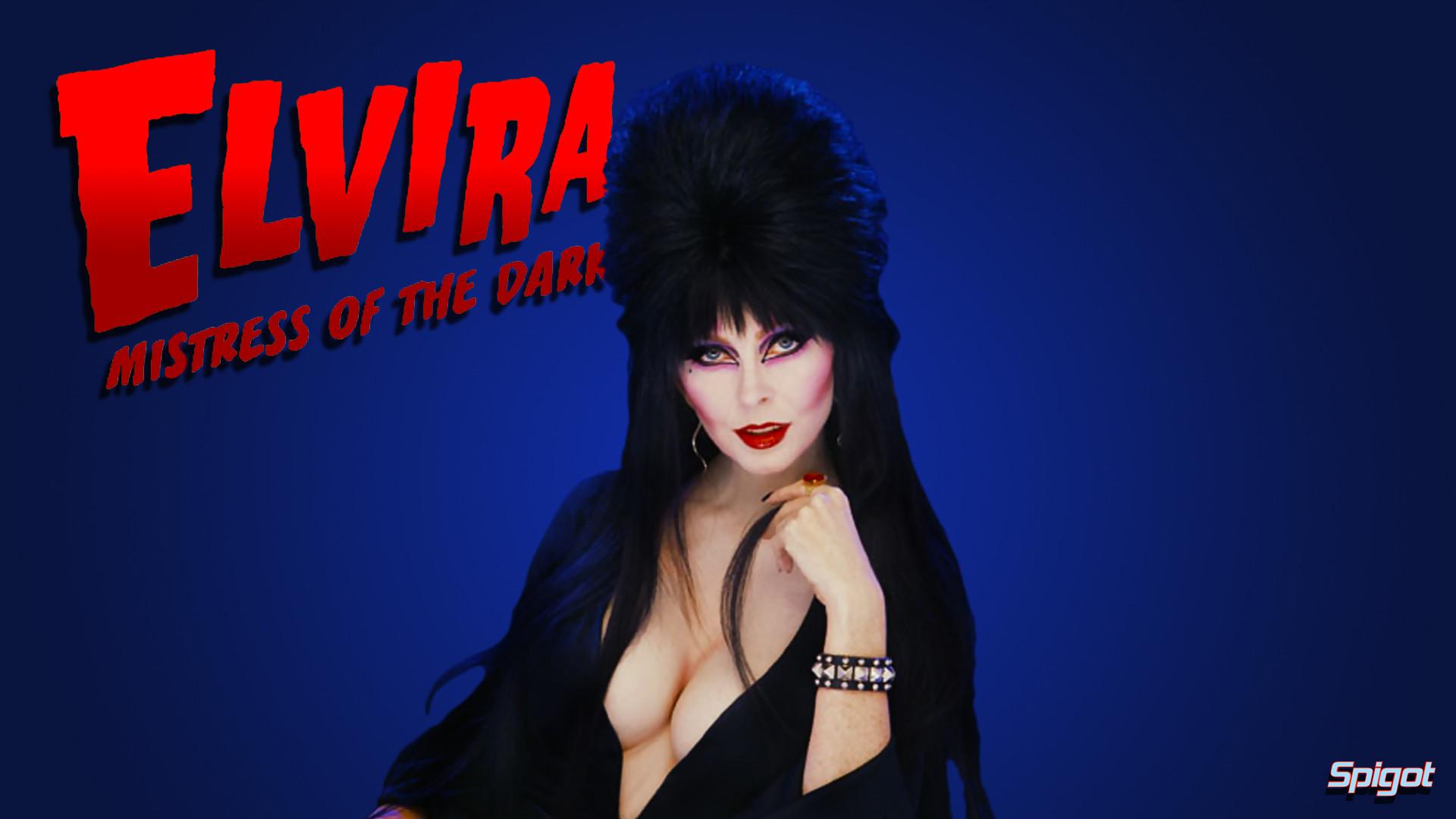 Elvira 097